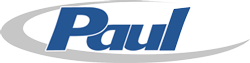 Paul Group Logo